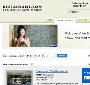 restaurant-com-coupon