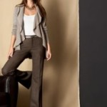 $20 Off $75 @ Banana Republic: 2 Days Only