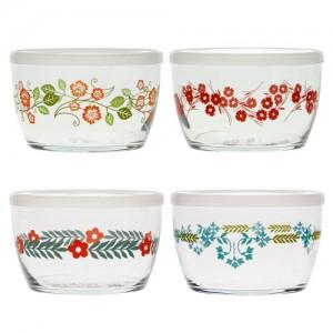 vintage-storage-bowls