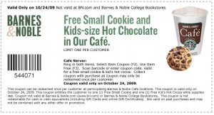 barnes-noble-cafe-coupon
