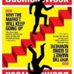 Free 1-Year Subscription to Business Week or Metropolitan Home Magazine