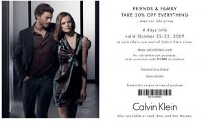 betaalbare prijs releasedatum: Officiële Website calvin klein promo codes