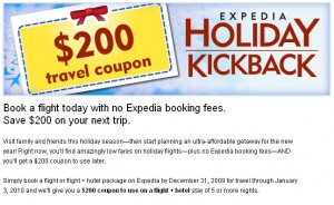 expedia-holiday-promo