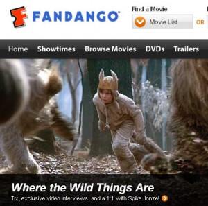 fandango-bogo