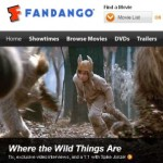 Buy One, Get One Free Movie Tickets @ Fandango