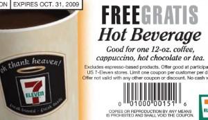 free-coffee-7-11