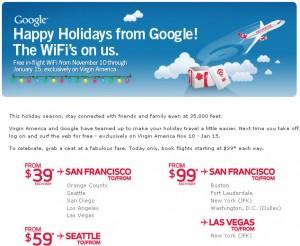 google-virgin-america-wifi