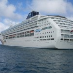 $199 – 7-Night Mexican Riveria Cruise on NCL
