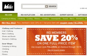 Back country coupon codes