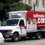 Free Grocery Delivery for 2 Months – Safeway.com
