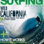 $2.50 – Surfing Magazine 1-Year Subscription