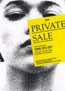 urban-outfitters-sale