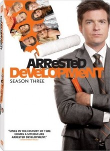 arrested-development-dvd