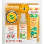 Burt's Bees Coupon Code: $5 Off