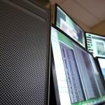 computer-monitors