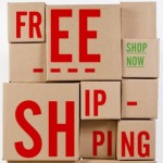 10% Off Coupon Code + Free Shipping @ Urban Outfitters