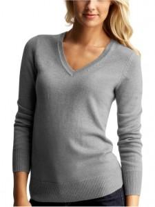 gap-sweater-grey