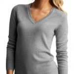50% Off All Sweaters @ Gap.com + 20% Off