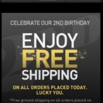 Free Shipping @ Gilt Groupe Today: Invitation Code