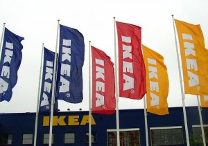 ikea-flags