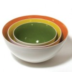 Jonathan Adler Private Sale @ Gilt Groupe