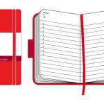 moleskine-daily-planner-red