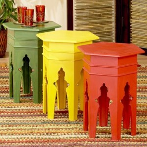 moroccan-tables