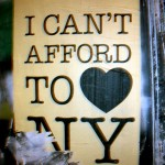 nyc-i-cant-afford