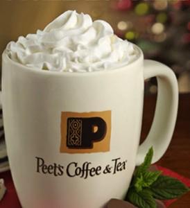 peets-coffee-bogo