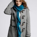 30% Off All Sweaters & Outerwear: Banana Republic