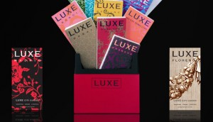 luxe-city-travel-guides