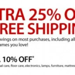 25% Off Coupon Code for Macy's: Online & In-Store