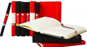 moleskine-notebooks