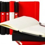 Moleskine Journals Sample Sale @ One Kings Lane