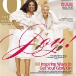 $5 – O, The Oprah Magazine 1-Year Subscription