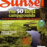 $5 – Sunset Magazine 1-Year Subscription