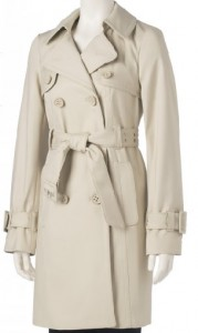 trench-coat-the-limited