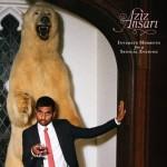 $3.99 – Aziz Ansari Comedy Album @ Amazon