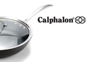 calphalon-cookware