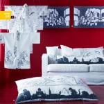 charlotta-ikea-fabric