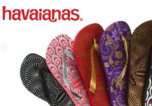 havaianas-flipflops