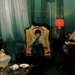 Spoon – Transference Album: $3.99