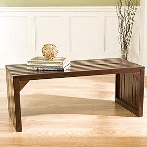 world-market-bench