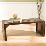 World Market: 30% Off Accent Tables & Sofas