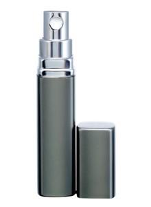 atomizer-perfume