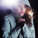 Icebreaker & Mountain Hardwear Sample Sale: Gilt Groupe