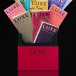 Gilt Groupe Invitation: Luxe City Travel Guides