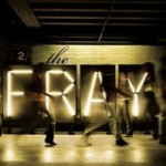 "$3 – The Fray ""The Fray"" Album"