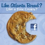 Free Food Friday: 4 New Freebies (+Atlanta Bread Company)