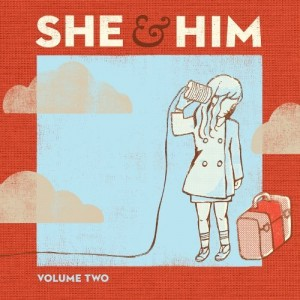 she-him-volume-2